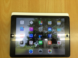 iPhone-2014.11.13-16.58.16.357_R.jpg