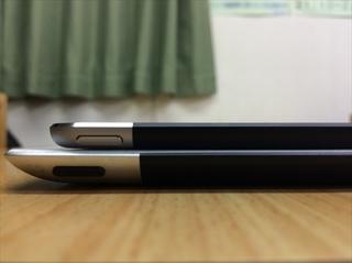 iPhone-2014.11.13-16.59.20.335_R.jpg
